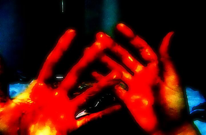 bloodyhands111