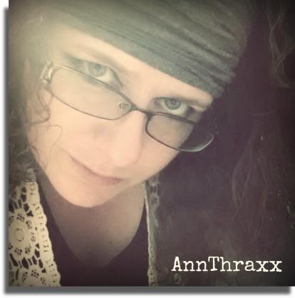 AnnThraxxJul24