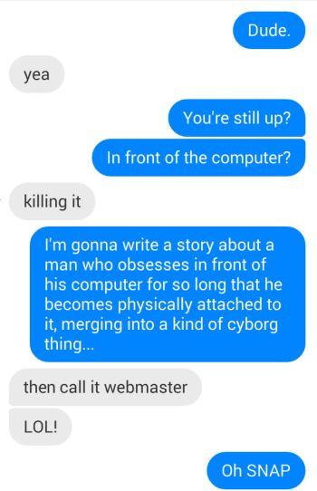 StoryBorn