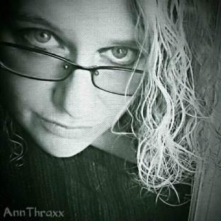 AnnThraxx