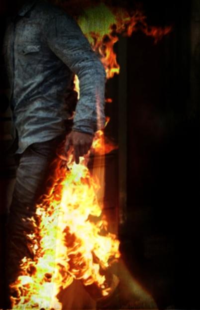 jeansonfire2